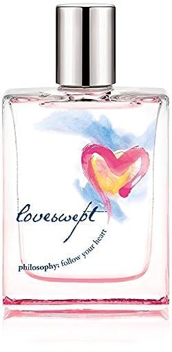 Philosophy Loveswept Eau de Toilette, 2 Ounce