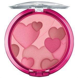 Physicians Formula Happy Booster Blush Glow & Mood Boosting Powder .24 oz (7 g)