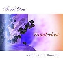 Wonderlost: Book One (Volume 1)