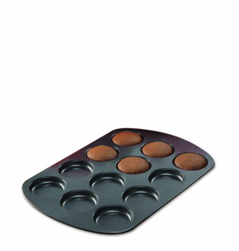 Whoopie Pie Baking Tray