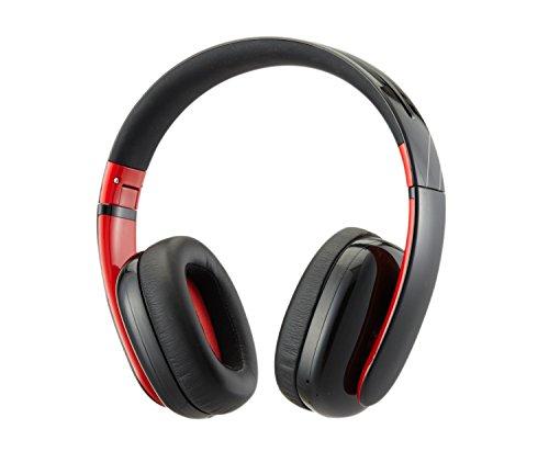 Cat Headphones   Censi Bluetooth   Kawaii Headphones 2