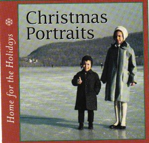 Christmas Portraits ()