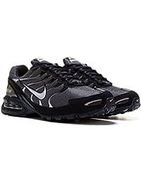 Mens Trail Running Shoes   Amazon.com