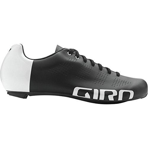 深さキャラクター杖[ジロ Giro] メンズ スポーツ サイクリング Empire ACC Shoe [並行輸入品]