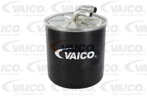 Vaico Filter Set Komplett /Ölfilter Luftfilter Kraftstofffilter