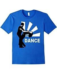 dance and forget time - zouk, kizomba, bachata, salsa