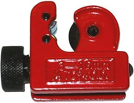 Rohrabschneider 3-16mm