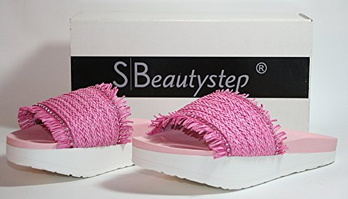Step Step Beauty Beauty nbsp; nbsp; nbsp; Step Beauty Beauty Step nbsp; OTxqw7z