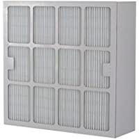 IQAir 102 14 14 00 HealthPro Compatible HEPA Filter by Magnet Filters
