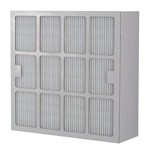 IQAir 102 14 14 00 HealthPro Compatible HEPA Filter by Ma...