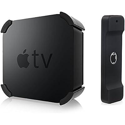 idlehands-apple-tv-mount-get-1-remote