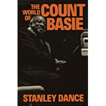 The World Of Count Basie