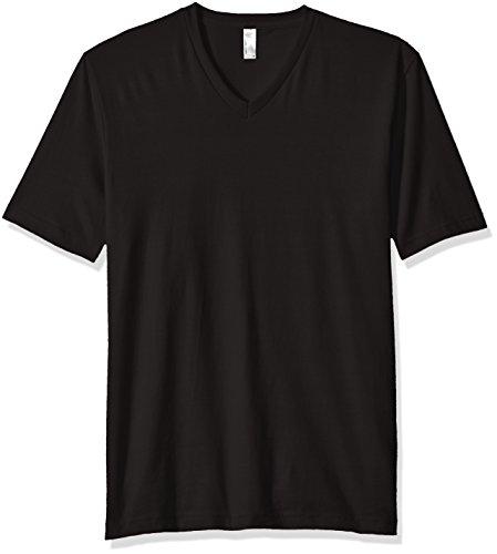 American Apparel Jersey Classic T Shirt