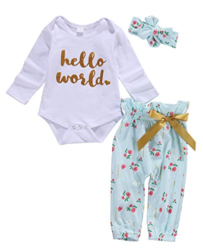 newborn-baby-girl-boy-clothes-outfit-arrow-romper-striped-pants-hat-8pcs-set