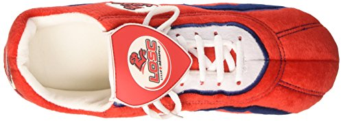 Sloffie slippers Lille LOSC