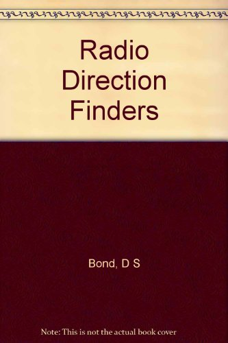 Radio-Direction-Finders