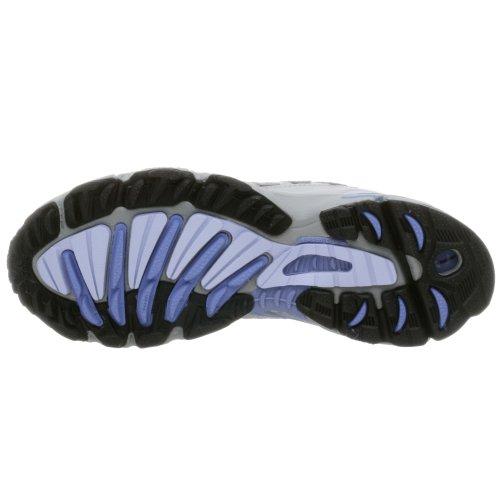 Ltgran Shoe Supernova Running Women's Trail Bajablu adidas Alum 5 OcYWHP