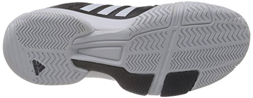 adidas zapatos Bar estante negro