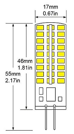 5mm extra lange HSS Metallbohrer Spiralbohrer Tieflochbohrer 5x200mm