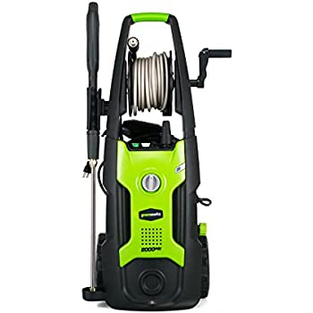 419iOpx3MoL._SL500_AC_SS350_ amazon com greenworks 1700 psi 13 amp 1 2 gpm pressure washer  at reclaimingppi.co