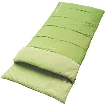 Outwell Cedar 1800 - Saco de dormir (modelo de 2013)