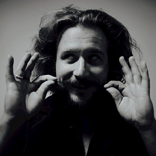 Jim James - Tribute To 2 (2017) [FLAC] Download