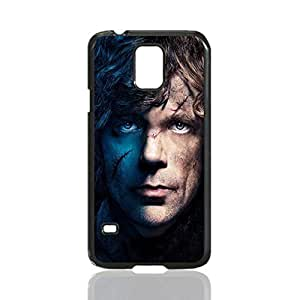 Game Of Thrones - Tyrion Lannister Image Design Hard Back Case cover skin for Samsung Galaxy S5 i9600