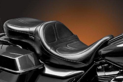 Le Pera Maverick Seat - 4