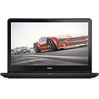 Dell Inspiron 15 i7559 Laptop: Core i7-6700HQ, 8GB RAM, 1TB HDD + 8GB Flash, 960M 4GB, 15.6 Full HD Display