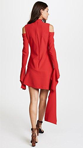 Alexis Women's Alia Dress