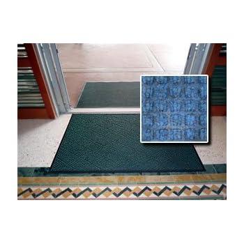 Amazon Com All Purpose Heavy Duty Entrance Mat Floorguard
