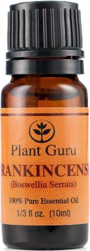 Ладан эфирное масло. 10 мл. 100% Pure, неразбавленном виде, терапевтической степени чистоты.
