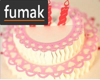 Amazon.com: Tarjeta de cumpleaños – Tarjetas 3D desplegables ...