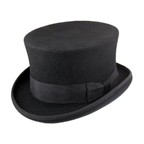 Ab Chapeau Homme Noir Melon Hats r5qf8wxr
