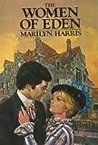 The Women of Eden, Marilyn Harris, 034528965X