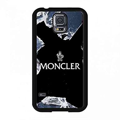 cover moncler