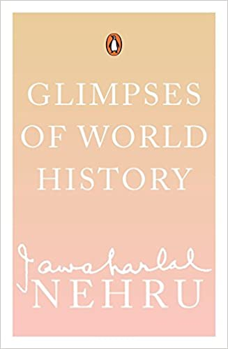 Image result for glimpses of world history