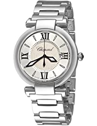 Womens 388532-3002 Imperiale 36mm Stainless-Steel Watch