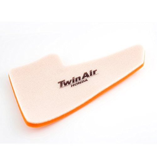 Twin Air Filter HON 150505