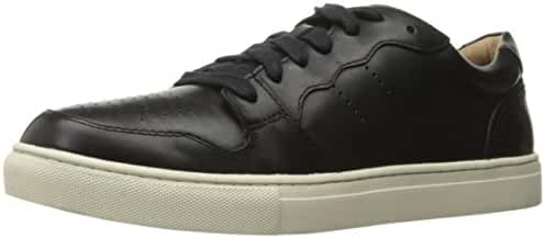 Polo Ralph Lauren Men's Jeston Sneaker