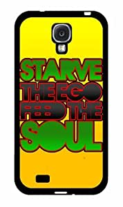 Abstract O Pattern TPU RUBBER SILICONE Phone Case Back Cover Samsung Galaxy Note III 3 N9002