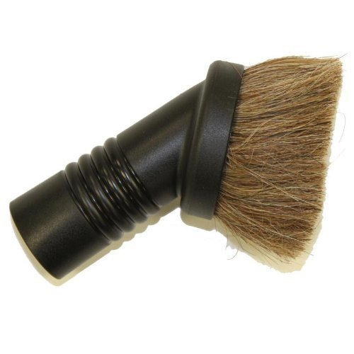 Kirby Genuine Generation 6 Dusting Brush Assembly