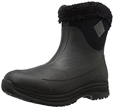 Excellent Muck Boots For Woman - Yu Boots