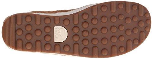 SOREL Women's Elk Elk Glacy Women's Elk SOREL Glacy Women's Glacy SOREL Women's Elk Glacy SOREL SOREL qFrfFdxgw