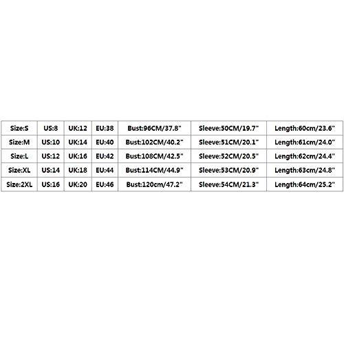 Camisa Animal De Jumper Abrigos Chaqueta Con Sólido Disfraz Para Unisex La Deep Ni Impreso Bolsillo Gran Niños Gray Sudadera Capucha Manga Lindo Casual Fuxitoggo Larga Historieta Fleece Moda Bolsa Tops gn4xYIqwg