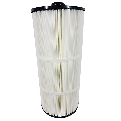 Unicel Other Filter (Sundance Spas Double End 120 Excel Filters XLS-831 replacement Cartridge 6540-488 Unicel C-8326 Pleatco PSD125-2000 Filbur FC-2780)