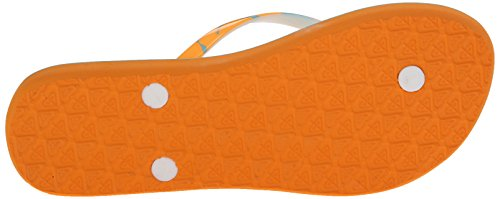 Aquarius V Women's Mimosa Flop Roxy Flip Tw0xYqvv