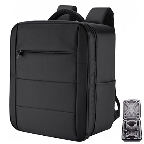 Upgraded-Professional-Portable-Waterproof-DJI-Phantom-4-Backpack-Shoulder-Bag-Carry-Bag-Accessories-by-Oukey