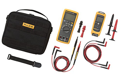 Fluke V3001 FC KIT Wireless Basic Kit with V3001 DC Voltage