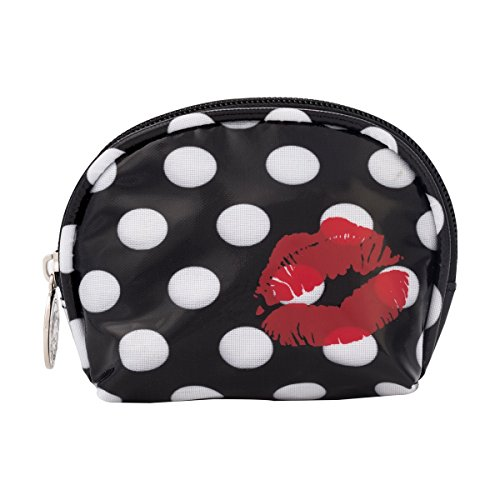 Danielle Damsel in D-Stress Beauty Emergencies Kit, Polka Dot, 26 ()